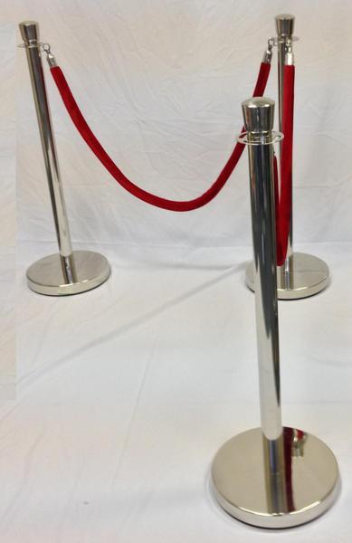 CCP-Rope-Bollard (2)