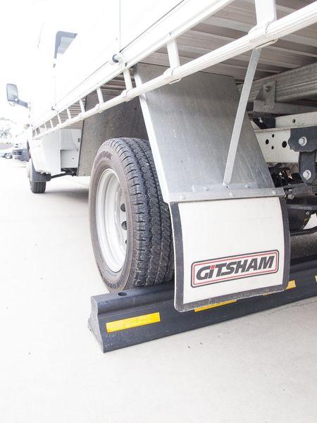WS-Truck (1)