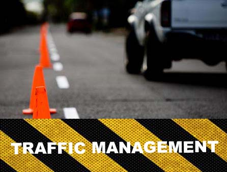 traffic-management-4-1